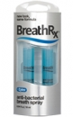 BreathRX Spray